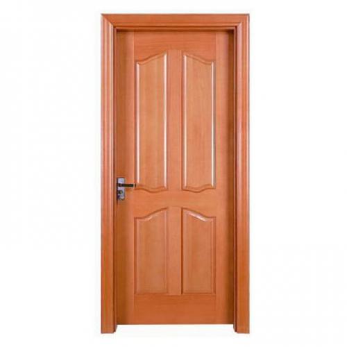 фото-дверей-nb8938